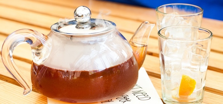 Time For Some Chai-Shaai! Head On To These Tea Cafes In Koramangala To Sip Hot Tea & Please Your Soul