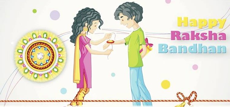The Best Raksha Bandhan Gifts For Sister