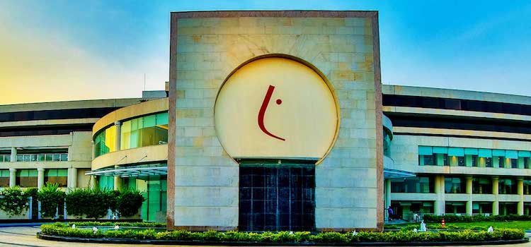 Relish The Real Essence Of Premium Dining At The Luxury Restaurant The LaLiT In Chandigarh