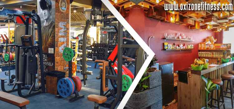 This Chandigarh Based Gym Is Giving Us Major Summer Body Goals!