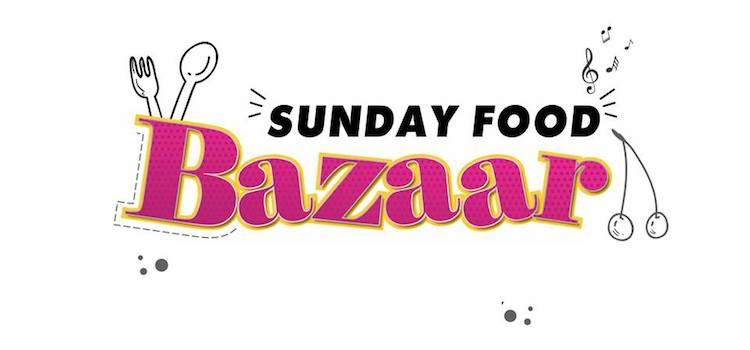 This July, Enjoy Sunday Brunch At Hyatt Regency, Ludhiana