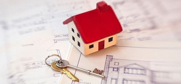Buying A New Home? Here Are The Tips, How You Can Find The Right Builder For Your Upcoming Dream Home