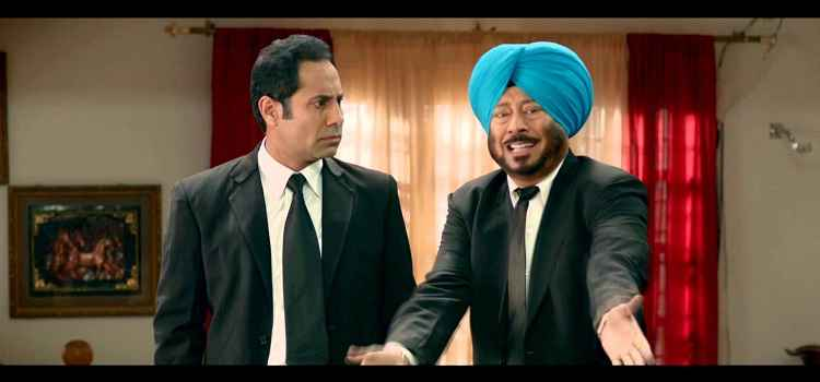 Top 10 Punjabi Movies to Watch this Summer