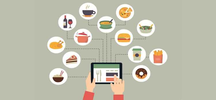 Top 5 CRMs For Restaurants