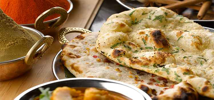 Treat yourself some famous delicacies of chandigarh for Articles on indian cuisine