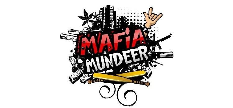 Top Facts About Mafia Mundeer
