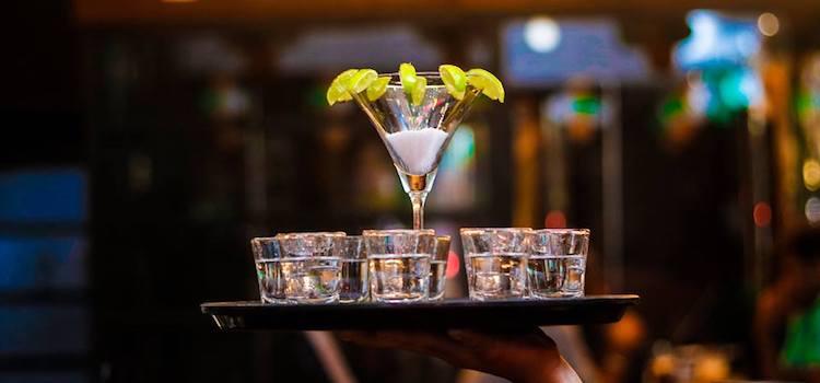 Ultimate Bars In Panchkula That Guarantee A Fun Night