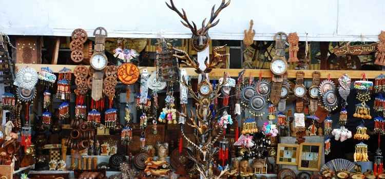 Ultimate Shimla Shopping Guide: Things That Could Be Best Souvenirs To Bring From Shimla