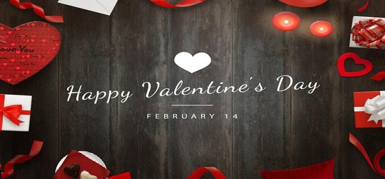 Valentine Bash At Cloud 9 Shivalikview Chandigarh