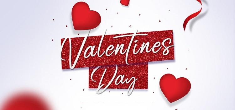Valentine's Day Celebration At Xtreme Chandigarh