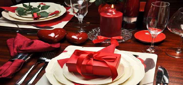 Valentine's Day Gift Ideas For Couples: Unconventional Ways To Celebrate Valentine's