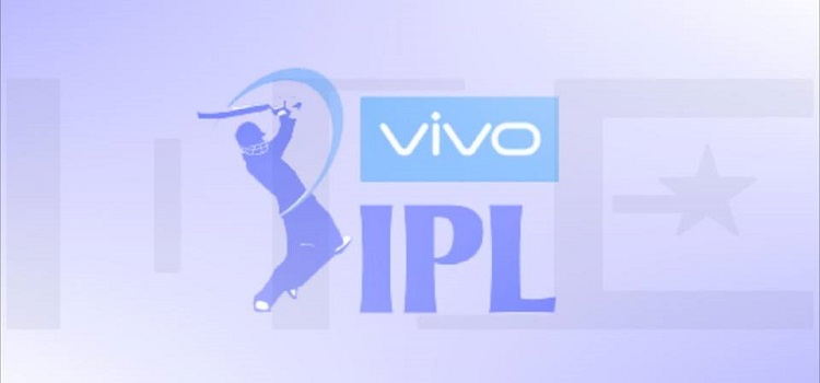 VIVO IPL 2019: Match 13 In Mohali