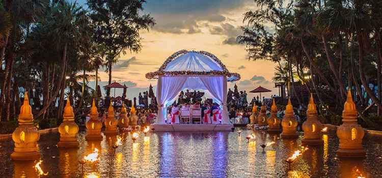 Best Wedding Planners In Chandigarh To Plan Your Wedding