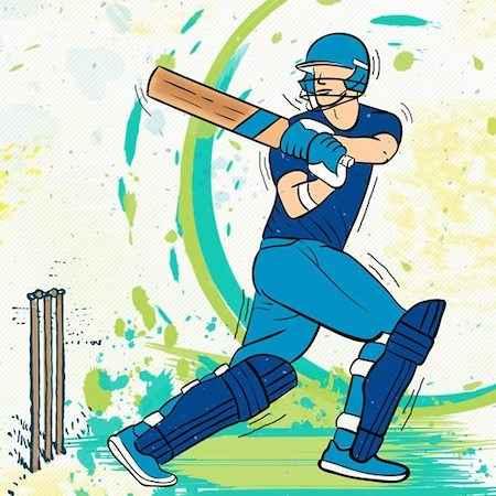india vs australia t20 series xtreme chandigarh feb 2019
