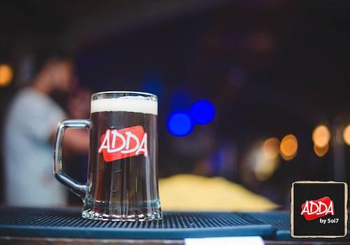 Adda Soi7