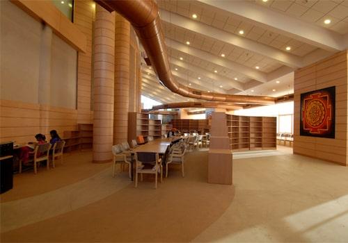 Beant Singh Memorial Library