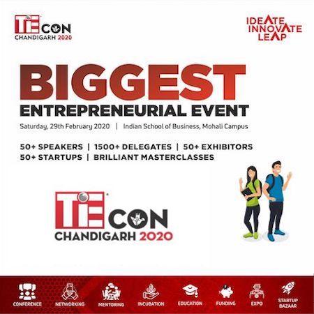 Biggest Entrepreneurial Event In Northern Region