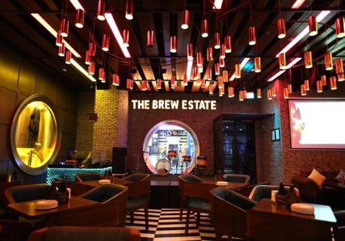 Brew Estate