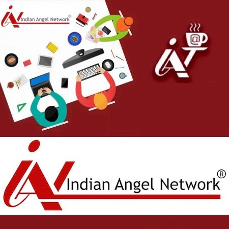 Chai@IAN by Indian Angel Network