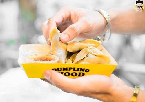 Dumpling Hood