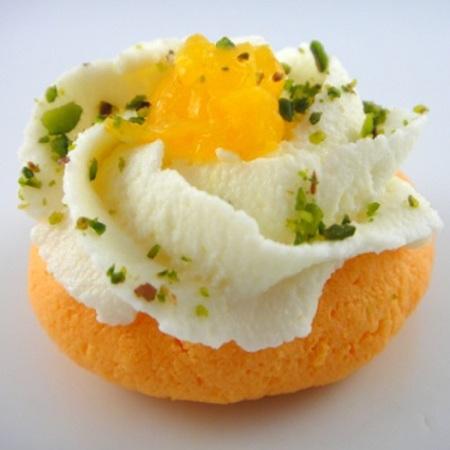 Gopal Sweets