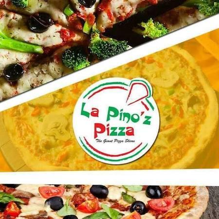 La Pino'z