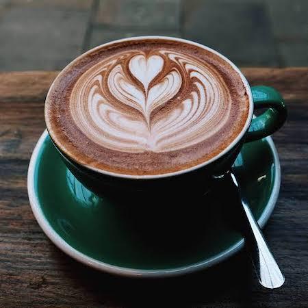 Mansar Coffee