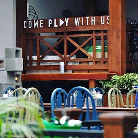 Playground 26