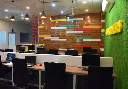 Plugin Offices