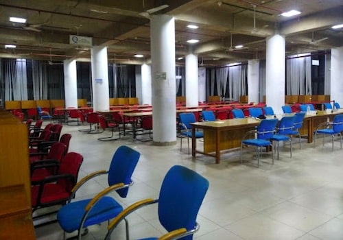 South Divisional State Library