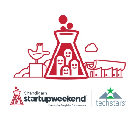 Startup Weekends by Techstars