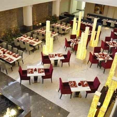 james hotel chandigarh new years eve