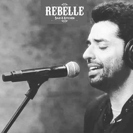 rebelle chandigarh new years eve