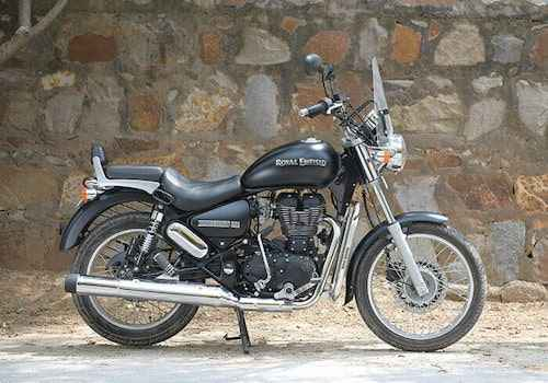 royal enfield chandigarh should be your first choice when planning to buy an enfield
