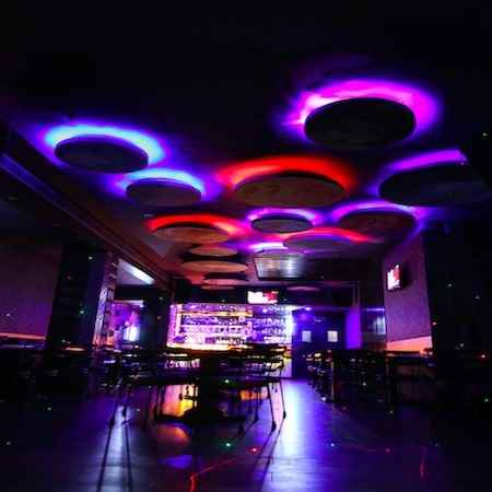 space lounge chandigarh new yeas eve