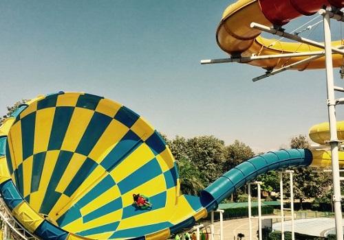 Fun City Panchkula Images, Check Out Fun City Panchkula ...