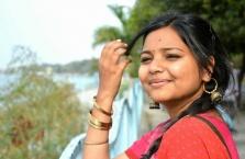 Farzana Patowari